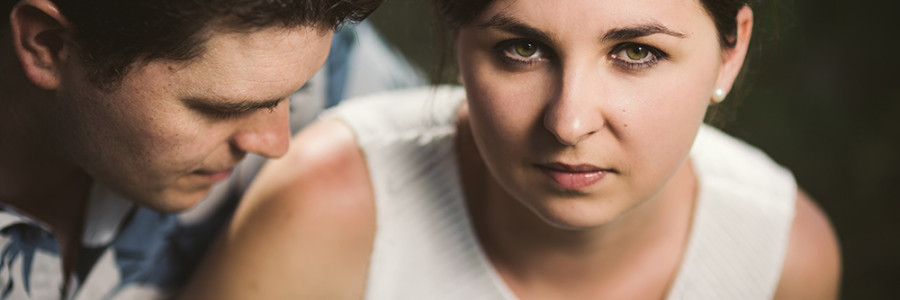 Dominika & Łukasz