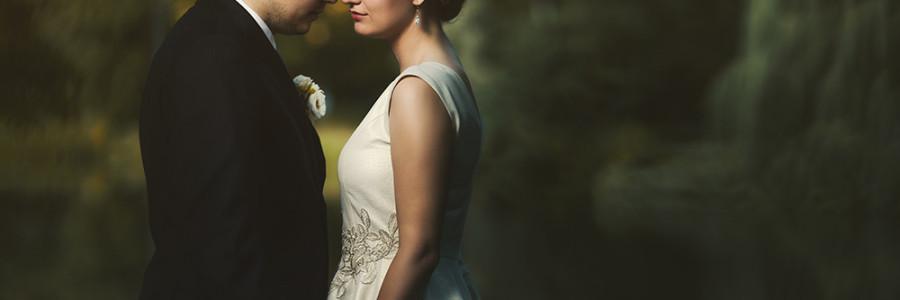 Alicja i Damian