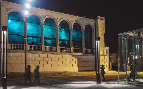 Muzeum Teatru we Wrocławiu